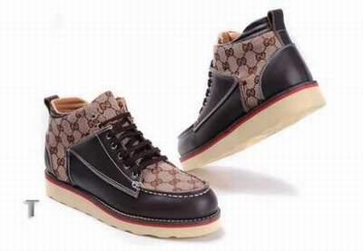 basket gucci femme nouvelle collection,baskets gucci homme,gucci chaussures  2012 homme 94839787f0dc