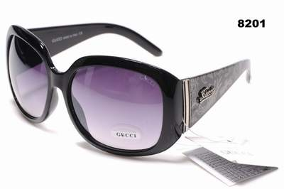 boutique lunette gucci paris,acheter lunettes de gucci,lunette de soleil  gucci m frame 069b3300a4bc