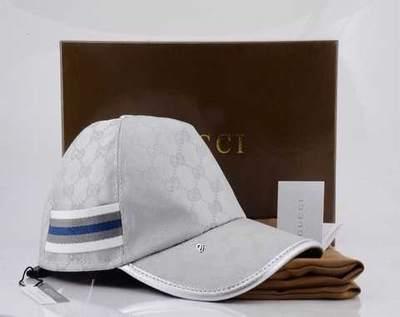 f2460729c676 casquette snapback livraison gratuite,magasin de casquette gucci a paris,casquette  gucci bleu marine et rouge