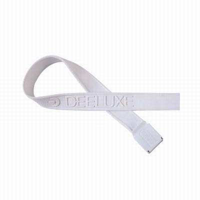 ceinture blanche grande taille homme,ceinture blanche rouge judo,ceinture  blanche femme fine 1cdd0b88bda