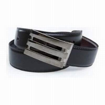 ... taekwondo,soutane blanche ceinture noire. ceinture calvin klein  avis,vente ceinture calvin klein,calvin klein collection ceinture homme 30cb8133508