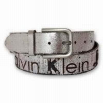 ceinture calvin klein ck 25,coffret ceinture calvin klein reversible,ceinture  calvin klein pour homme 1e6fa8fa5ee
