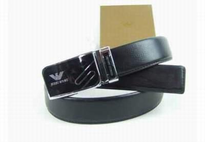 16f1471d6f73 ceinture de marque chine,ceinture femme armani homme,boucle de ceinture  armani france