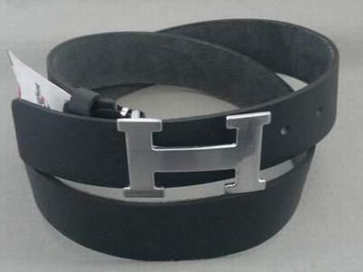 61d8acb5d2 ceinture hermes luxe,ceinture hermes boucle h,ceinture hermes vente en ligne