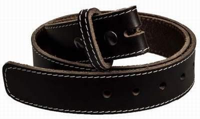 ceinture homme cuir originale,ceinture cuir homme vuitton,ceinture en cuir  guess e90d3d69517