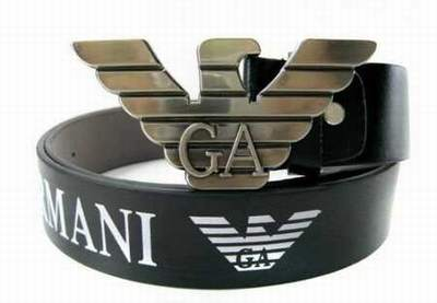 3e456c88877f ceinture marron femme,ceinture armani prix maroc,ceinture argent la redoute