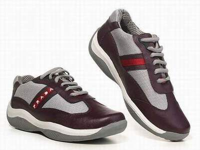 27df7f32d47c Homme Promo chaussures Chaussures Pour 2011 chaussure Prada 0COnqznI