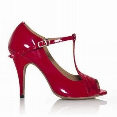 Meilleur Prix Excellent Comparer Chaussures Danse De Salon