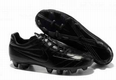 58102e1b6c5 crampon pour chaussure