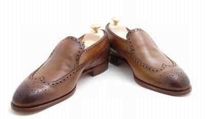 7b39a0b5cc40 chaussures de luxe homme londres,chaussure homme luxe kenzo,chaussures luxe  homme marseille