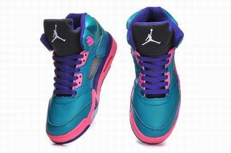 chaussures femme hype,basket homme de marche,baskets dolce gabbana pas cher 1d994617132c