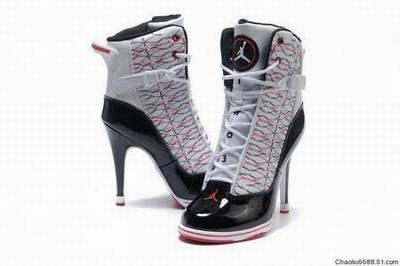 free shipping c5a25 54d9b chaussures nike a talon femme,talon aiguille nike,nike dunk a talon pas cher