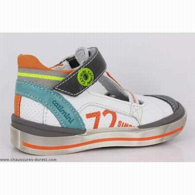 chaussures skate garcon,chaussure bebe garcon naissance,chaussures voute  plantaire garcon cce23b7dc6f9