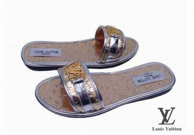 770fe510c1fa commander chaussure louis vuitton,destockage basket louis vuitton femme,louis  vuitton homme taille