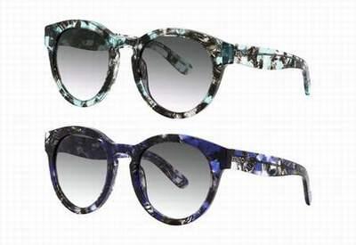 c7be4cbb212c96 kenzo lunettes de soleil homme,lunettes de soleil kenzo homme,kenzo lunettes  nouvelle collection