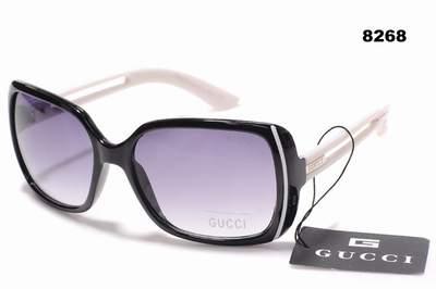 les lunette de soleil,lunette gucci a prix discount,gucci lunettes ea 9515 5fd6689e9fe3