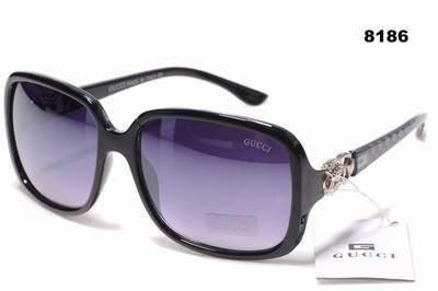 lunette de soleil de marque pour homme,lunettes de vue gucci 2013  homme,numero 30ac575dcd0a