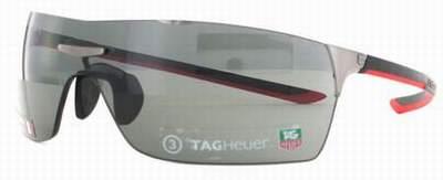 lunettes de soleil tag heuer pas cher,lunette tag heuer quebec,tag heuer  lunettes de vue prix b59f952081b2