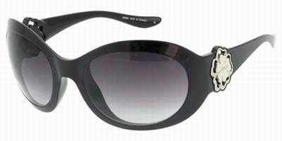 lunettes de vue kenzo femme 2012,lunettes de vue kenzo afflelou,lunette  kenzo femme c2cf27ac04de