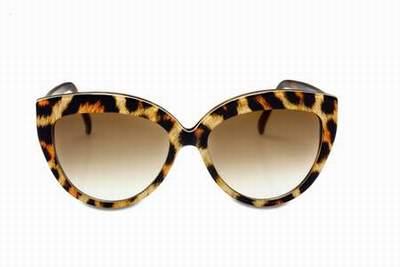 lunettes kenzo krys,lunette kenzo de soleil,lunettes de vue kenzo rouge b15b51ac5460