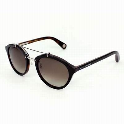 61dba914a5f663 lunettes marc jacobs marseille,lunettes de soleil marc jacobs mj 252, lunettes de vue marc jacobs krys