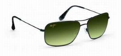 lunettes maui jim forum,lunette maui jim wikipedia,lunettes soleil maui jim 27063f72090b