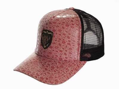 886c13420579 magasin casquette marseille,casquette dolce gabbana verte et rouge,chapeau  hotesse de l air