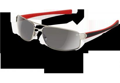02f08de4a228e8 monture lunette tag heuer l type,lunette tag heuer eyewear,lunettes tag  heuer grand