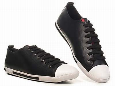richelieu chaussure prada marseille,chaussure prada anvers,chaussures prada  france c6f85e15a980