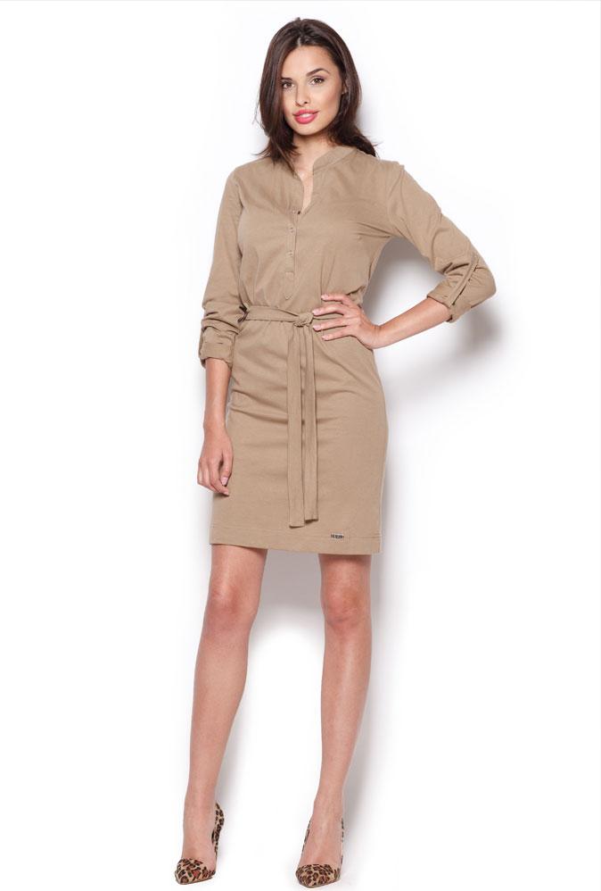 c84fd90e01c8 robe blanche ceinture marron,ceinture robe noire,ceinture pour robe  orientale